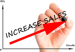 sales architects sales management consulting training