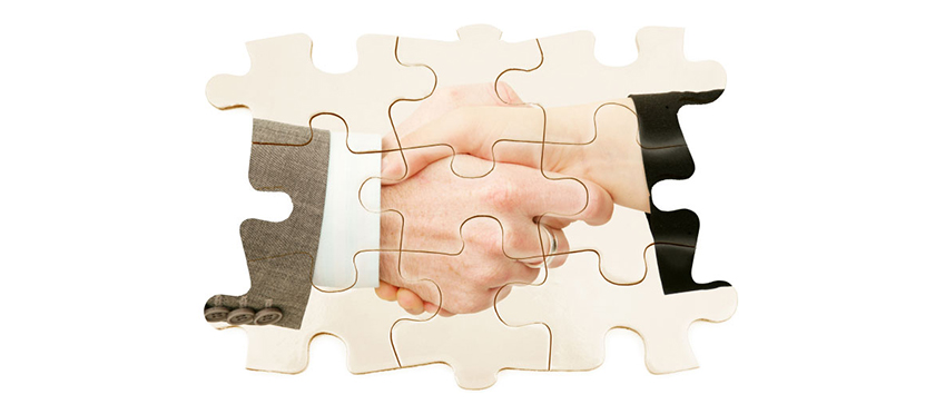 Optimized-hands-puzzle-piece11